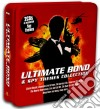 ULTIMATE BOND&SPY THEMES COLL.