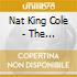 Nat King Cole - The Essential Nat King Cole