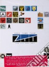 THE ZTT BOX SET