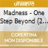 ONE STEP BEYOND -DELUXE-