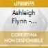 Ashleigh Flynn - American Dream