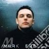 Mark Erelli - Compass & Companion