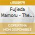 Fujieda Mamoru - The Night Chant