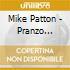 Mike Patton - Pranzo Oltranzista