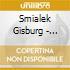 Smialek Gisburg - Trust