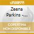 Zeena Parkins - Pan-Acousticon