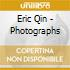 Eric Qin - Photographs