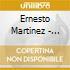 Ernesto Martinez - Mutaciones