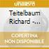 Teitelbaum Richard - Golem