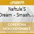 Naftule'S Dream - Smash, Clap!