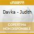 Davka - Judith