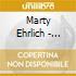 Marty Ehrlich - Sojourn