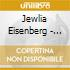Jewlia Eisenberg - Trilectic