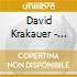 David Krakauer - Music From The Winery