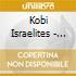 Kobi Israelites - Mood Swings