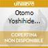 Otomo Yoshihide New Jazz Ensemble - Dreams
