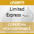 Limited Express - Feeds You!