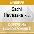 Sachi Hayasaka - Minga