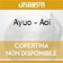 Ayuo - Aoi