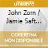 John Zorn - Astaroth