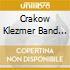 The Crakow Klezmer Band - Plays John Zorn