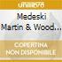 Medeski Martin & Wood - Zaebos Book Angels Vol.11