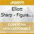 Elliott Sharp - Figure Ground