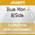 Ikue Mori - B/Side