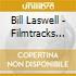Bill Laswell - Filmtracks 2000