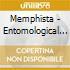 Memphista - Entomological Reflections