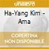Ha-Yang Kim - Ama