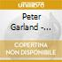 Peter Garland - Three Strange Angels
