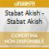 Stabat Akish - Stabat Akish