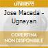 Jose Maceda - Ugnayan
