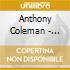 Anthony Coleman - Shmutsige Magnaten