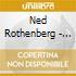 Ned Rothenberg - Inner Diaspora