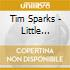 Tim Sparks - Little Princess