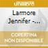 Larmore Jennifer - Call Me Mister