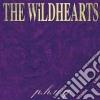 Wildhearts - P.H.U.Q.