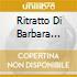 RITRATTO DI BARBARA BONNEY