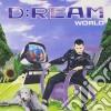 Dream World - Dream World