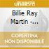 Billie Ray Martin - Deadline For My Memories