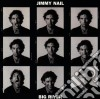 Jimmy Nail - Big River