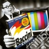 Francesco Baccini - Baccini A Colori