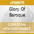 MUSICA BAROCCA VOCALE (COMPILATION)