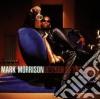 Mark Morrison- Return Of The Mack