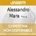 Alessandro Mara - Alessandro Mara