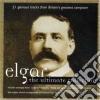 Edward Elgar - Ultimate Collection