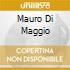MAURO DI MAGGIO