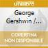 George Gershwin-Maurice Ravel - Grimaud-Zinman - Concerti Per Piano Fa Mag-Sol Mag